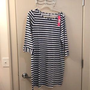 Lilly Pulitzer Marlowe Dress NWT